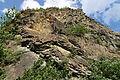 Geotop Steinbruch an der Schanz 13062015 (Foto Hilarmont) (12).JPG