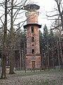 Gera Gladitsch-Turm.jpg