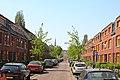 Gerbrand Bakkerstraat, Groningen - panoramio (1).jpg
