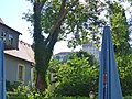 Gerichtsstraße, Pirna 121190003.jpg