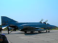 German Air Force F-4F.JPG