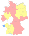 German Fussball-Landesligas.PNG