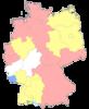 German Fussball-Landesligas.PNG