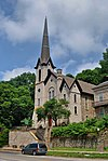 German Methodist Episcopal Church - Burlington Iowa.jpg
