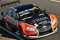 German Sirvent - Top Race V6 2013 - Junin.jpg