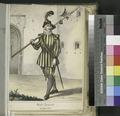 Germany, Bavaria, 1786-93 (NYPL b14896507-1503601).tiff