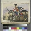 Germany, Saxe-Weimar Eisenach, 1842-1902 (NYPL b14896507-1505320).tiff