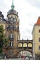 Germany-04187 - Royal Palace Streets (29712282793).jpg