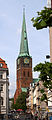 Germany Luebeck St Jacobi.jpg