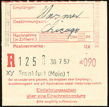 Germany stamp type PO1 receipt.jpg