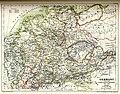 Germany under the Saxon and Salian dynasties (919-1137).jpg