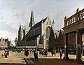 Gerrit Berckheyde Haarlem.jpg