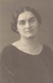 Gerst lilly nee kohn 1922.png