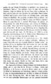 Geschichte der protestantischen Theologie 631.png