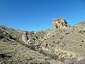 Getap Rocks Emma YSU (1).jpg