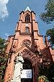 Gethsemanekirche Berlin - panoramio.jpg