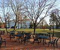 Gettysburg College 2012 18.JPG