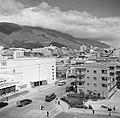 Gezicht op Caracas in Venezuela, Bestanddeelnr 252-8478.jpg