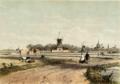 Gezicht op Leiden vanuit het noorden.PNG
