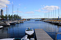 Gfp-canada-ontario-toronto-harbor-out-to-lake.jpg