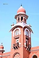 Ghanta Ghar Clock Tower Multan 01.jpg