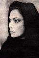 Ghazaleh Alizadeh.png