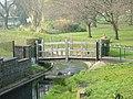 Gheluvelt Park, Worcester - geograph.org.uk - 430949.jpg