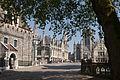 Ghent (5677406340).jpg