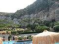Giardini termali poseidon - panoramio.jpg