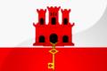 Gibraltar (Serarped).png
