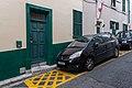 Gibraltar - 190212 DSC 1859.jpg