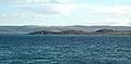 Gigha Island - geograph.org.uk - 1164010.jpg