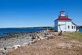Gilbert Cove Lighthouse.jpg