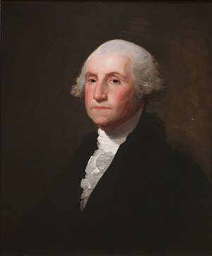 Gilbert Stuart George Washington Phoenix Art Museum.jpg
