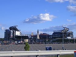 Gillette Stadium2.jpg