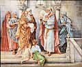 Gilmonde -Azulejos-Apresentacao de Jesus no Templo.jpg