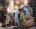 Gilmonde -Azulejos-Jesus entre os Doutores.jpg