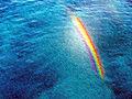 Gimpressionist 76 rainbow 1 nevit.jpg