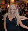 Gina Lynn at Exxxotica Miami 2010.jpg