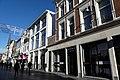 Ginnekenstraat, Breda P1340039.jpg