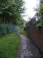 Ginnel to Horbury Road - geograph.org.uk - 865196.jpg