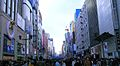 Ginza Car-free zone.jpg