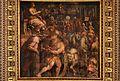 Giorgio vasari e aiuti, trionfo dopo la vittoria su pisa, 1563-65, 02.jpg