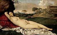Giorgione - Sleeping Venus - Google Art Project 2.jpg