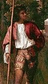 Giorgione 020.jpg