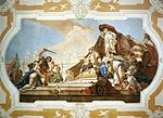 Giovanni Battista Tiepolo - The Judgment of Solomon - WGA22249.jpg