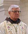 Giovanni Battistelli OFM (1933-2011).jpg