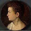 Giovanni Paolo Lomazzo - Selbstbildnis - GG 342 - Kunsthistorisches Museum.jpg