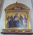 Giovanni di Paolo Pala di Sant'Antonio.jpg