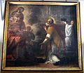 Giovanni maria morandi (attr.), apparizione dlela madonna a san filippo neri.JPG